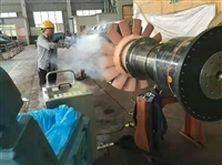 北京干冰清洗機 品牌干冰清洗機工作原理干冰清洗機原理圖解