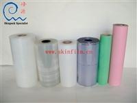 上海贴体包装膜 重庆贴体包装膜 沈阳贴体膜
