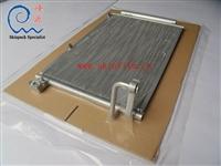 新款汽车散热器真空贴体包装膜  散热器贴体膜品质可靠