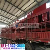 海南三亚混凝土布料机供应商