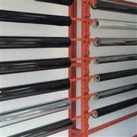 长期批发供应美国汽车玻璃膜 建筑玻璃安全隔热膜