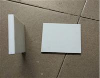 聚四氟乙烯板-车削板