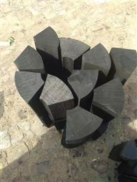 空調木托//空調木托//空調木托生產廠家