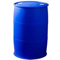 广西浙创工业氨水 200KG起批 工业氨水20 国标氢氧化铵