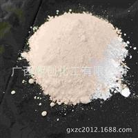 桂林重质碳酸钙厂家重钙粉800目乳胶漆专用