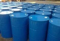 广东水溶性切削液生产厂家 水溶性切削液价格