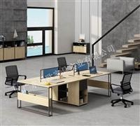 屏风桌椅、办公家具屏风、员工工位厂家生产直销