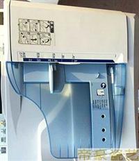 数码瓷像机器多少钱  制作墓碑烤磁遗像机器