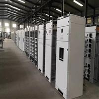 GCK柜體 供應GCK低壓成套柜體 萬越專業