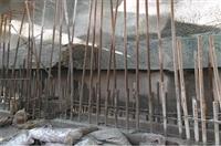 濟源市圍護支撐梁切割技術、橋梁無損拆除、地連墻切割