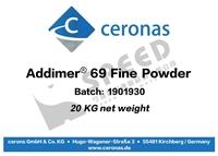 工程塑料助剂 德国EuroCeras 69系列 聚乙烯蜡