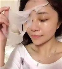貼牌上海化妝品加工廠流程