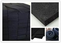 CR泡棉背胶加工、氯丁橡胶发泡棉冲型