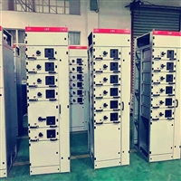 GCK外殼 供應GCK成套柜外殼 萬越電氣