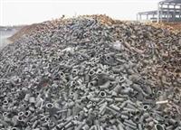 廣州市從化廢銅 廢鋁大型回收公司廢機械設備