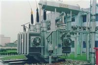 合肥箱式变压器回收/专业处理公司