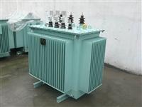 湖州三相變壓器回收附近收購