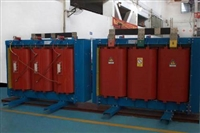 象山報廢變壓器回收廠家回收價格