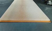 厂家直销电木板毛刷 环氧树脂板毛刷