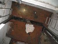 日照市設備基坑堵漏公司怎么處理
