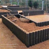 水泥仿木欄桿安裝價格