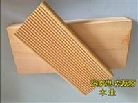 黃花梨價格 黃花梨木 木材加工廠 黃花梨木板材價格