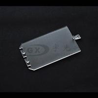 导光板生产厂家定制导光板、背光源
