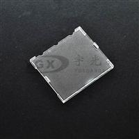 led背光源厂家,Pc导光板