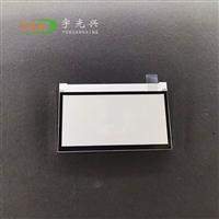 小尺寸led背光源LCD背光源