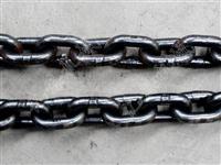 礦用鏈條廠家  礦用鏈條直銷