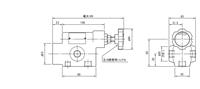 日本住友Sumitomo阀SPRT-03-70-13