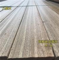加工柳桉木價格 優質紅柳桉木 黃柳桉木價格 仿柳桉木 八果木
