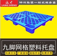 清远塑料托盘,清远塑料卡板,清远地台板,清远塑料托盘厂家