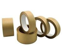 甘肃美纹纸胶带生产厂家