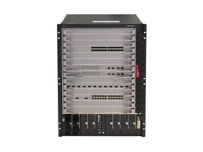 江门回收GP-M001基恩士传感器