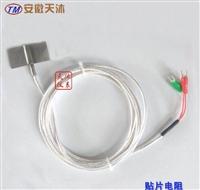 端面熱電偶廠家,螺釘磁鐵熱電阻傳感器直銷