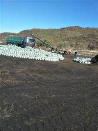 唐山綠化土多少錢一方,唐山綠化土出售,唐山草炭土批發