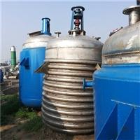 北京倒闭制药厂拆除/制药厂淘汰报废设备回收/停产制药厂大件设备