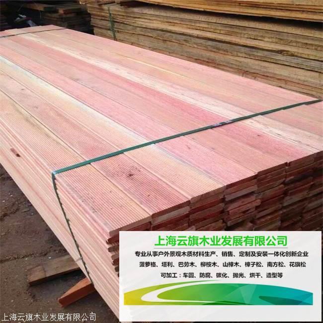 同江那里卖高品质红梢木地板、富锦山樟木地板那里买多少一立方