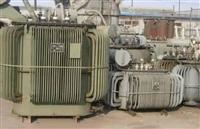 織金黃銅回收紫銅回收電線電纜回收