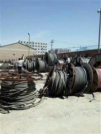 二手電纜回收湛江回收二手電纜價格