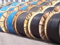 二手电缆回收郴州回收二手电缆价格
