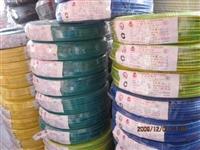 二手電纜回收哈密回收二手電纜價格