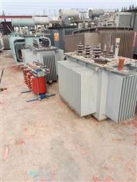 德格黃銅回收紫銅回收電線電纜回收