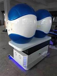 中国VR6人坦克VR多阿科技自助VR基地