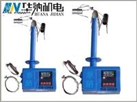 山西矿业GDW-300矿用本安型顶板位移传感器