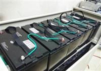 机房电池基站基塔机房设备回收