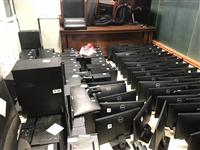 海淀笔记本电脑回收