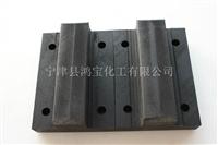 宁津直销耐油耐磨工程塑料合金