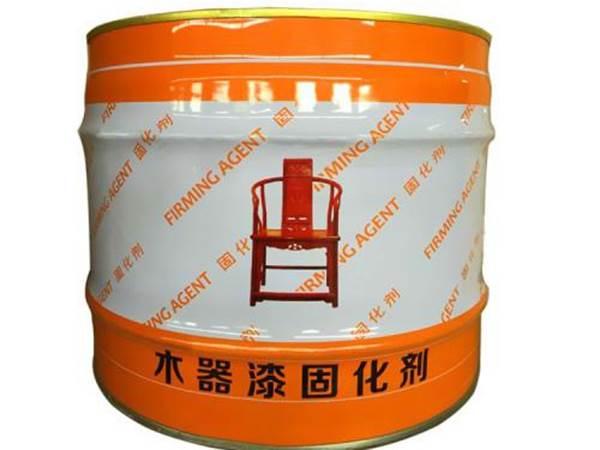 津南区回收聚氨酯油漆行情阻燃剂回收库存